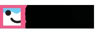 클럽리치투어 - 꿈·사랑·행복으로의 여행